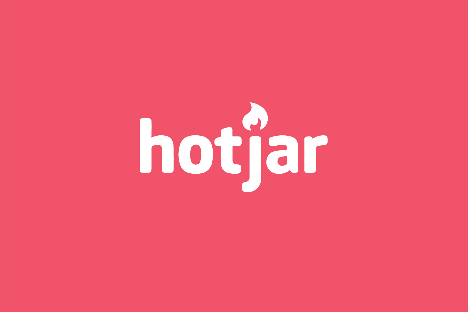 HOTJAR and User Experiences