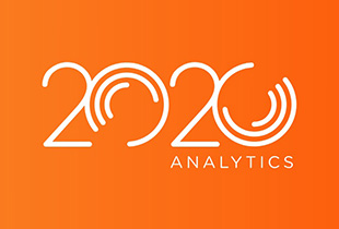 kabookaboo adds 2020 Analytics to Client Roster
