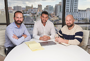 kabookaboo adds JAG Insurance to Client Roster