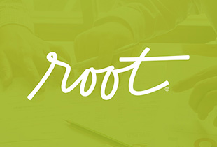 kabookaboo adds ROOT, INC. to Client Roster