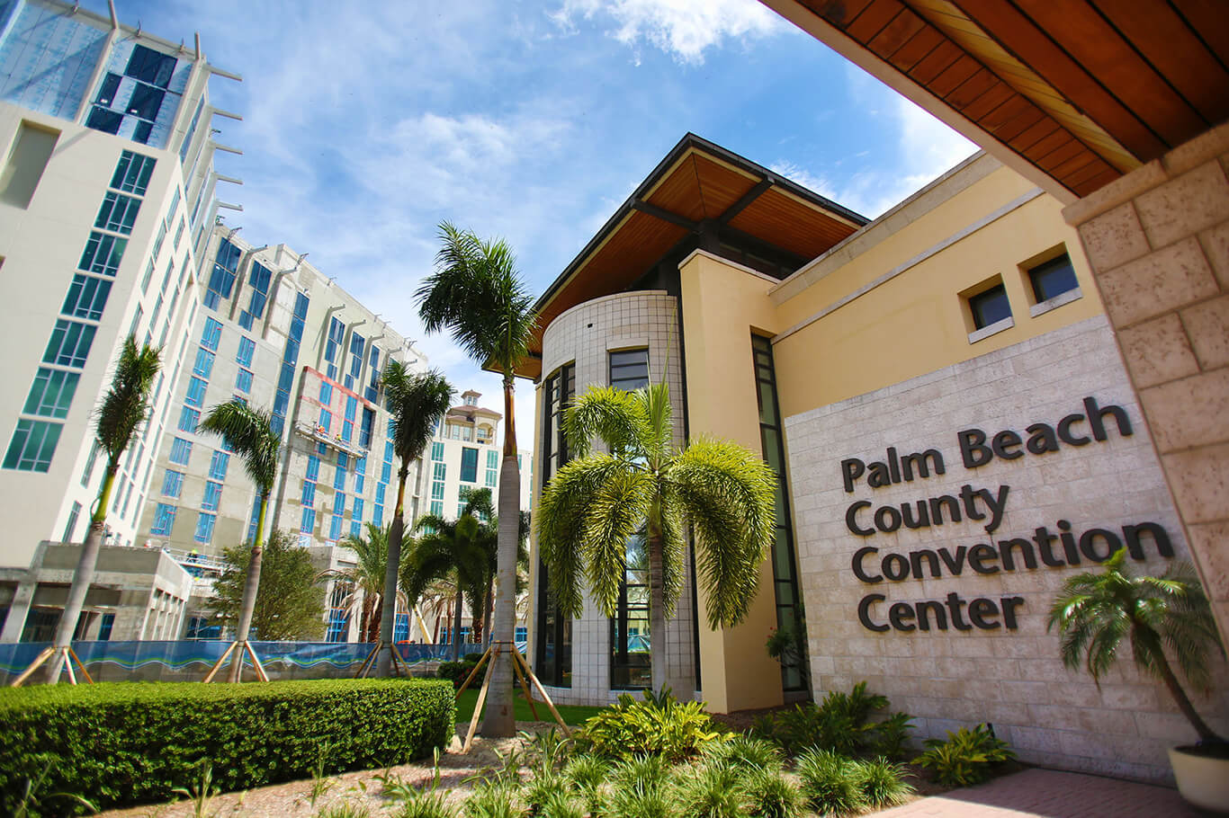 Ari Rollnick Invited to Speak at Florida Attractions Association