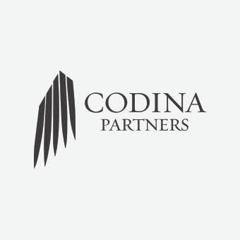 Codina Partners