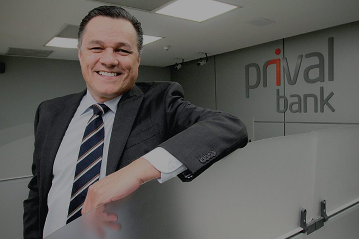 Prival Bank