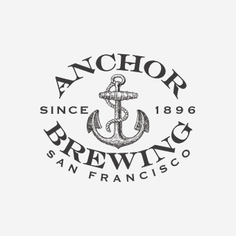 Anchor Brewing