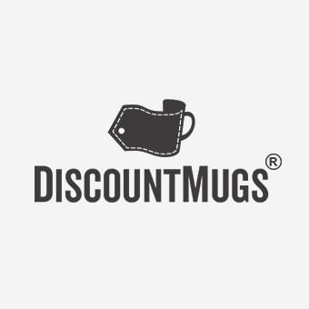 Kabookaboo Marketing - Discount Mugs