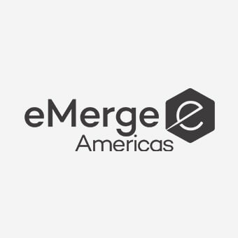 Kabookaboo Marketing - eMerge Americas